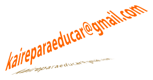 kaireparaeducar-at-gmail.png
