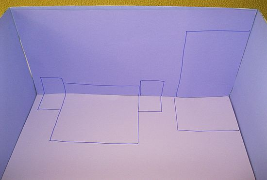 Geometria_che_passione_fig_06.jpg