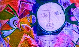 Picasso--1946_Ulises-y-las-sirenas-v1b.jpg